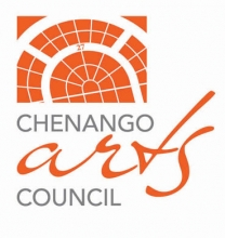 Chenango Arts Council readies for 'The Chocolate Ball'