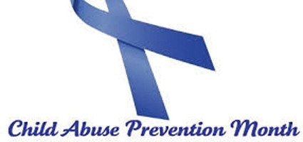 Chenango recognizes Child Abuse Prevention Month