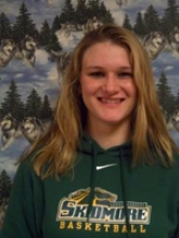 Chenango County Athlete of the Week
