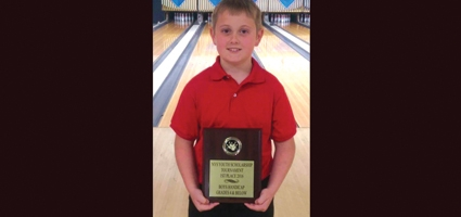 S-E Bowlers Qualified For The NY State Scholarship Finals