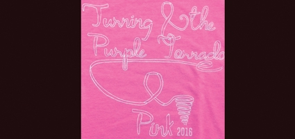 NHS Breast Cancer Awareness Fundraiser Set For This Weekend