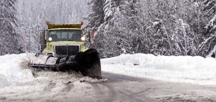 Winter Is Coming: Driving Tips And Reminders