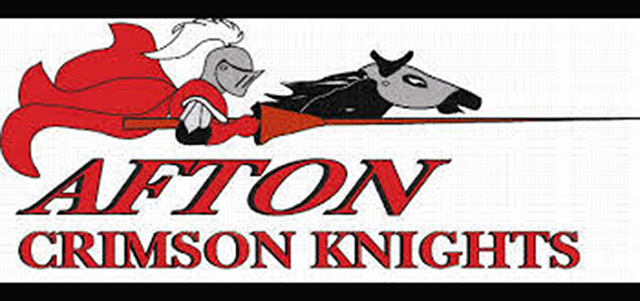 David v. Goliath: Crimson Knights look to upset defending state champion Lakeland