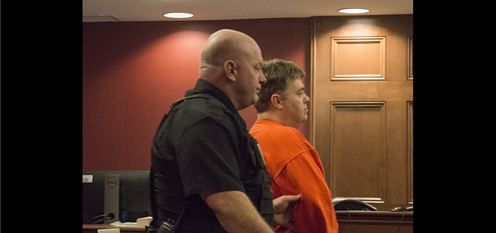 Prosecutors: Evidence shows man didn't kill 11-year-old but covered it up