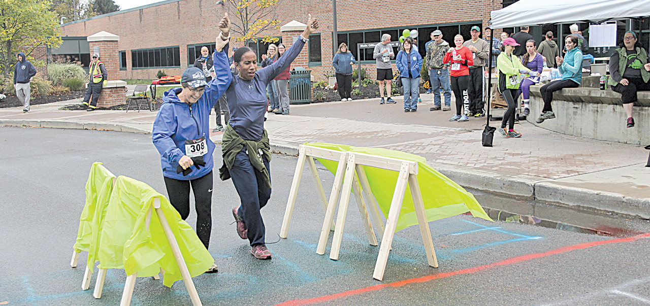 Registration Now Open For The Mountain Mover 5k Race To Benefit Students