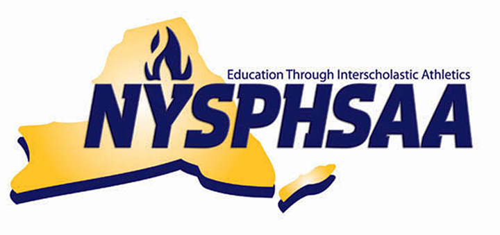 NYSPHSAA holds first COVID-19 Task Force meeting of summer