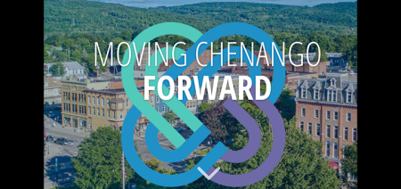 Commerce Chenango ends 2020 with overwhelming support for the Chenango Foundation initiatives