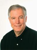 profile of Richard Snyder